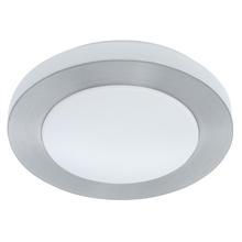 LED Ceiling Light : 93508A   Cartwright Lighting:LED Ceiling Light,Lighting