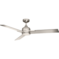 fixtures ceiling light casablanca kit toffee low maiden kits profile with p glass bronze fan