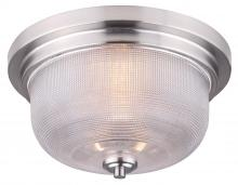 Specials IFM618A13BN - Flush Mount - Brushed Nickel