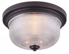 Specials IFM618A13ORB - Flush Mount - Bronze