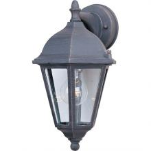 Maxim 1000RP - Westlake Cast 1-Light Outdoor Wall Lantern