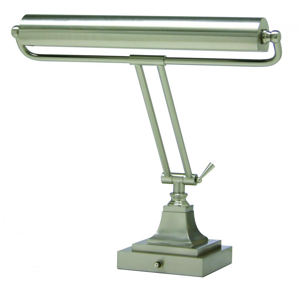 House of troy p14 202 ab piano desk lamp contemporary - House Of Troy P14 202 Ab Piano Desk Lamp Contemporary