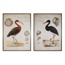Sterling Industries 10200-S2 - Heron Anthology I and II