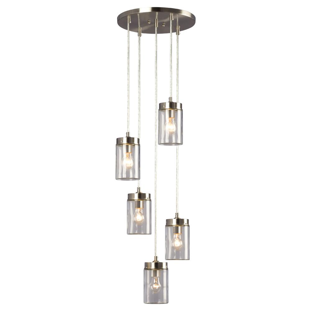 lighting chandelier product contract cl gold pendant fitting uk industrial light multi