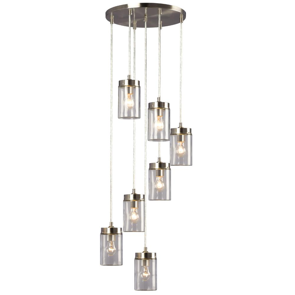 and at tos room tech chandelier l beacon ideas by shop more to lighting multi com how lumens choose advice pendant dining