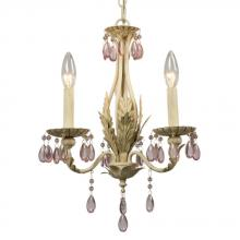 CHANDELIER COLLECTION I