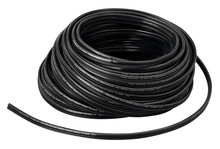 Hinkley Canada 0100FT - Landscape Wire
