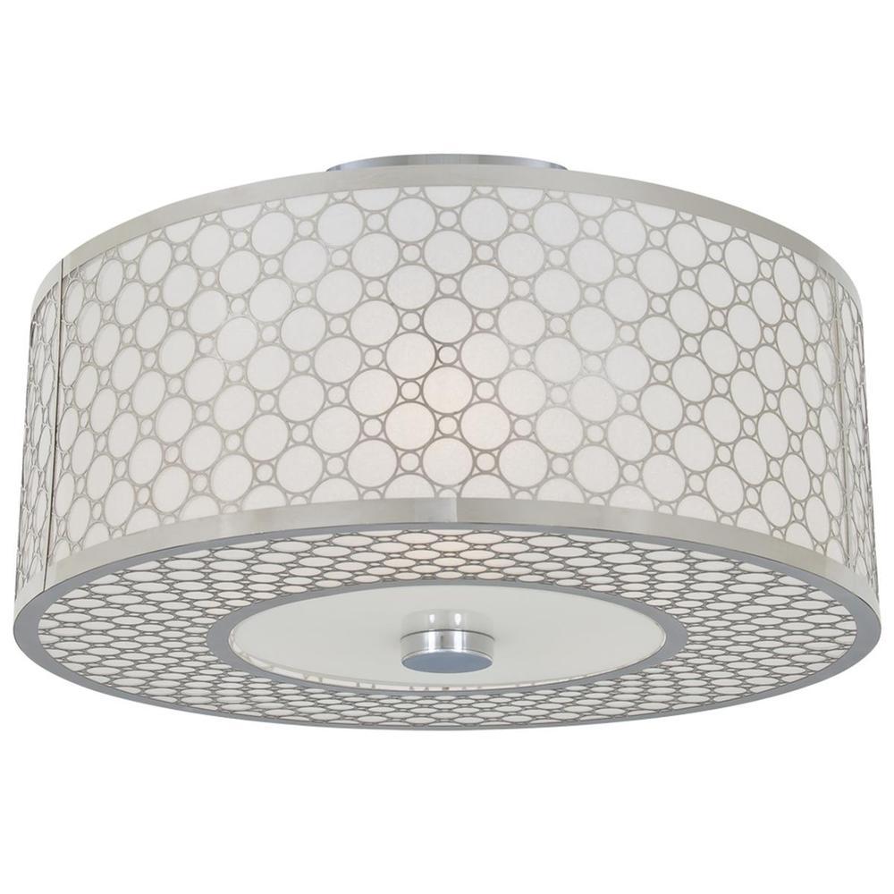 16 semi flush mount dvp5814ch sd cartwright lighting