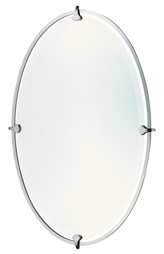 Cartwright Lighting in Calgary, Alberta, Canada, DVI DVP6879ORB, Mirror, Europa