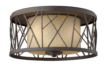 Fredrick Ramond FR41611ORB - Foyer Nest