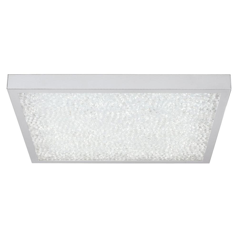 2L LED Ceiling Light : 92782A   Cartwright Lighting:Eglo Canada 92782A - 2L LED Ceiling Light,Lighting