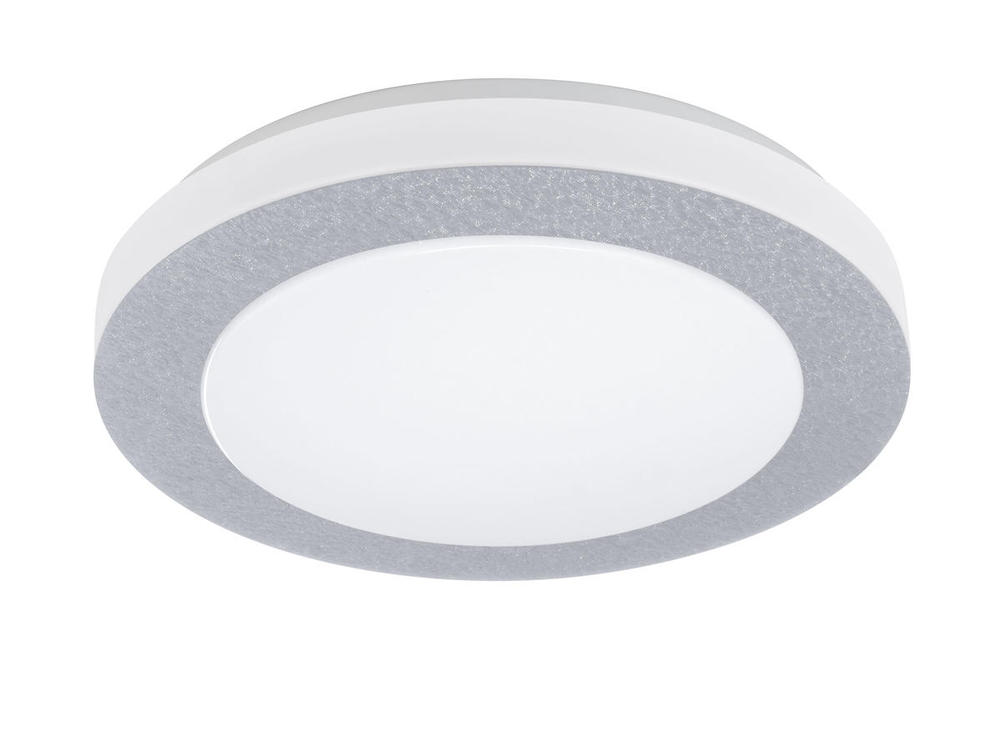 LED Ceiling Light : 93508A   Cartwright Lighting:Eglo Canada 93508A - LED Ceiling Light,Lighting