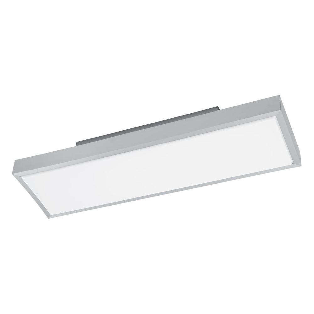 LED Ceiling Light : 93636A   Cartwright Lighting:Eglo Canada 93636A - LED Ceiling Light,Lighting