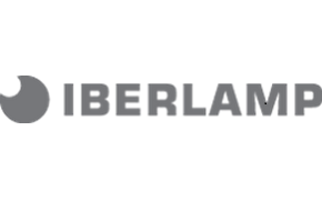 IBERLAMP BY GOLDEN in