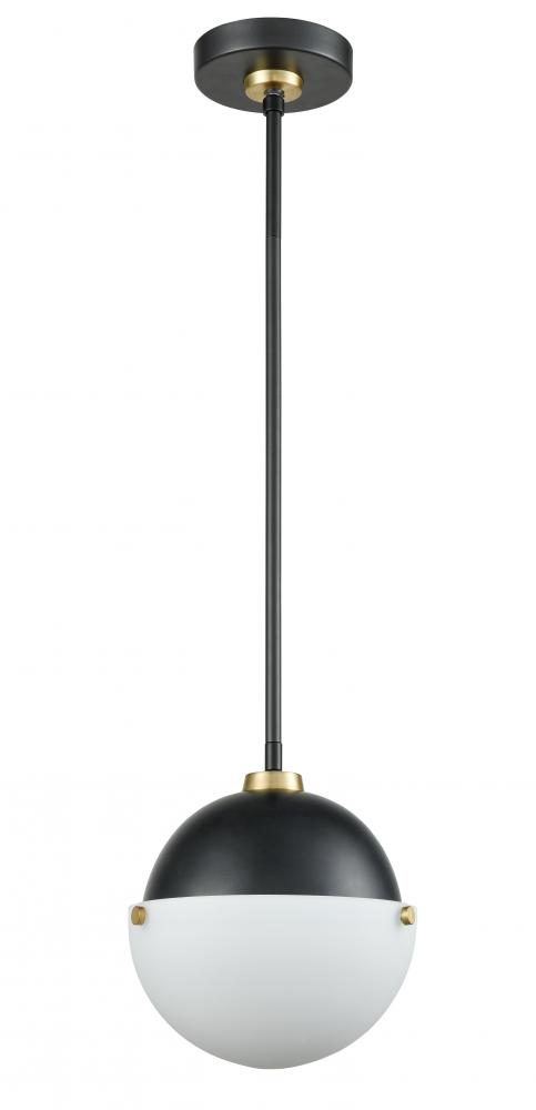 Winfield 12 75 Inch Pendant Dvp34005gr Mf Op Cartwright Lighting