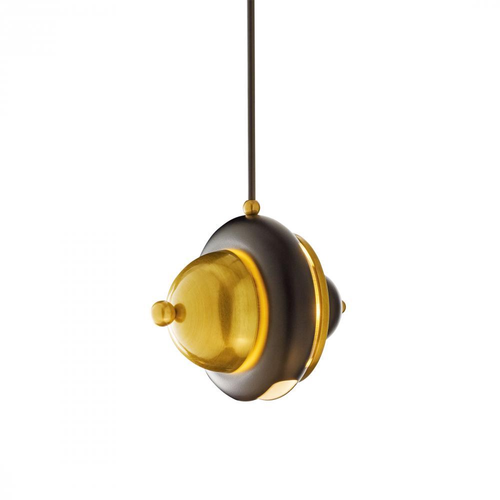 Bob Mini Pendant 188850 Skt Shrt 31 Cartwright Lighting Furniture